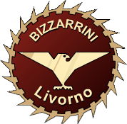 bizzarrini